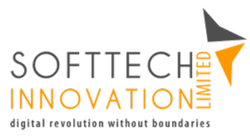 Soft Tech Innovation Limited