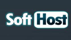 Softandhost