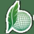 SunnyZ-World-logo