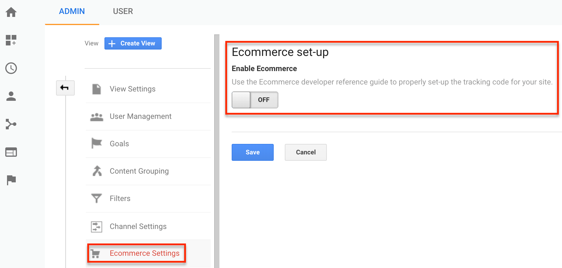 The Ultimate Beginner's Guide to Google Analytics-image13