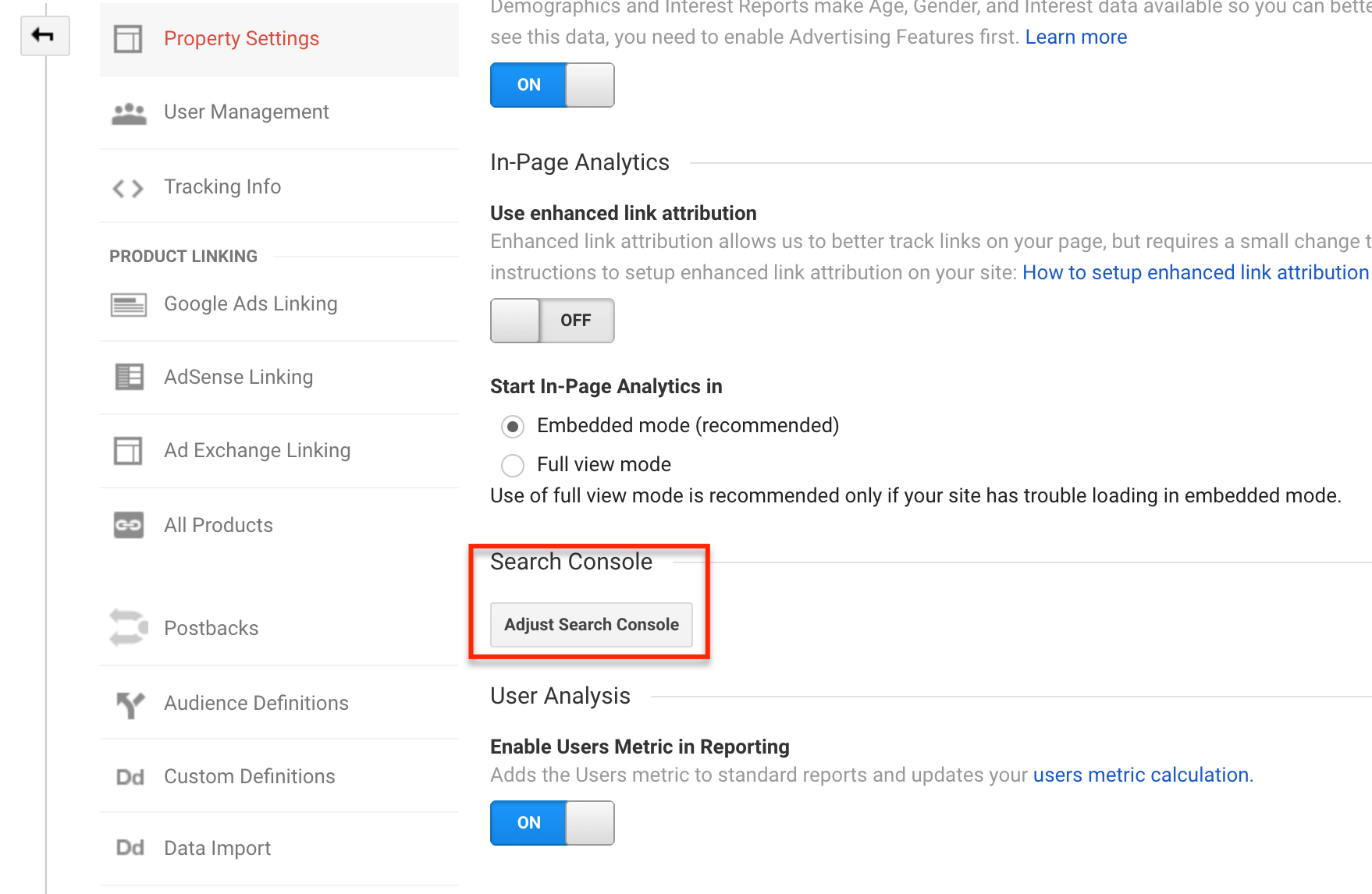 The Ultimate Beginner's Guide to Google Analytics-image20