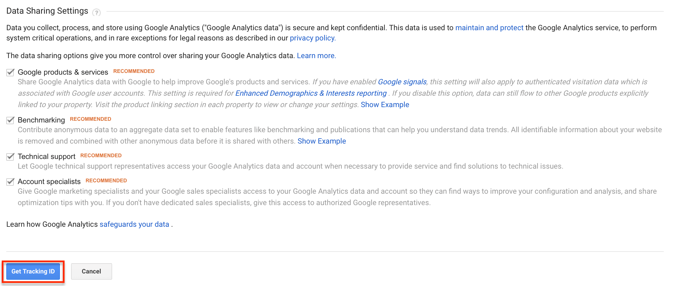 The Ultimate Beginner's Guide to Google Analytics-image4