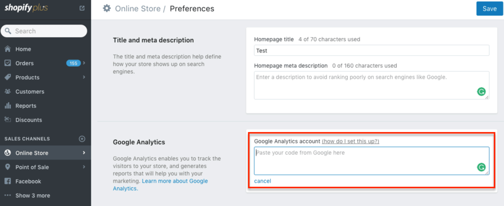 The Ultimate Beginner's Guide to Google Analytics-image6