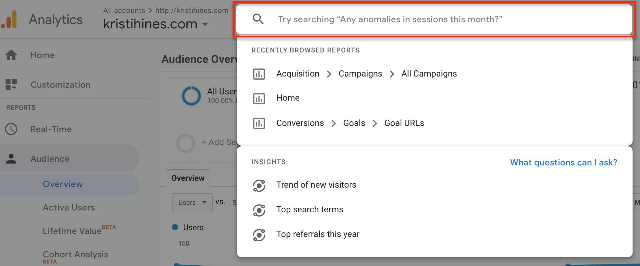 The Ultimate Beginner's Guide to Google Analytics-image7