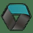Vision-Hosting-logo