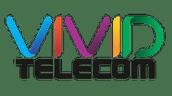 Vivid Telecom