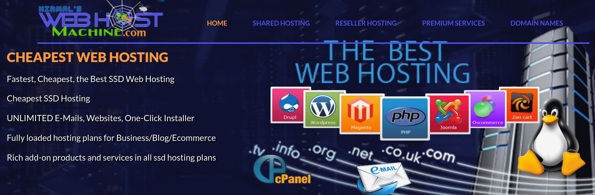 Web-Host-Machine-overview1