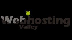 WebHostingValley