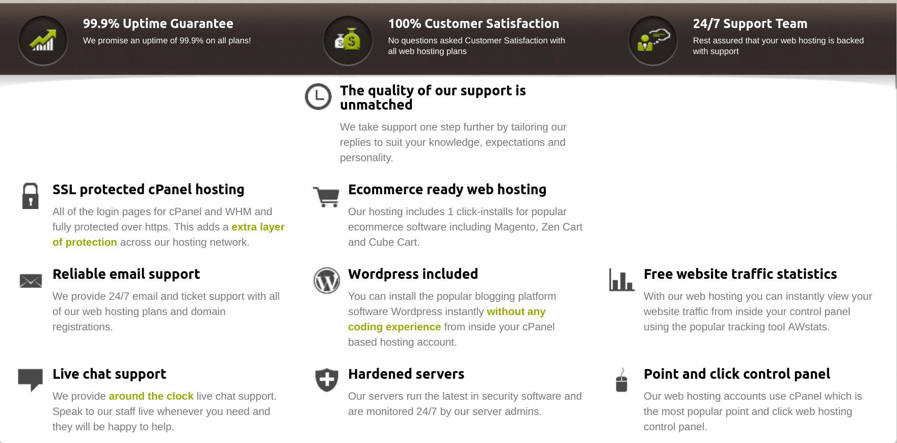 WebHostingValley-overview1