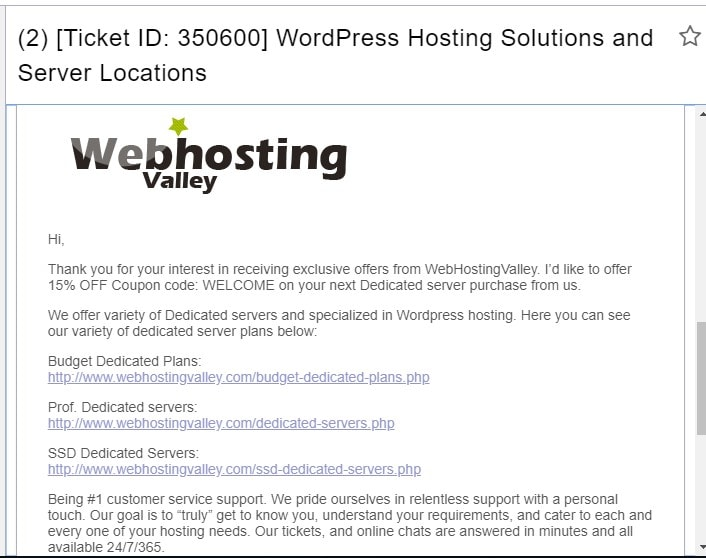 WebHostingValley-overview2