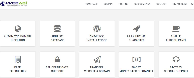 Webabi-overview1