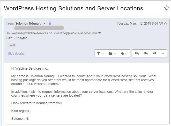 Webline-Services-overview2