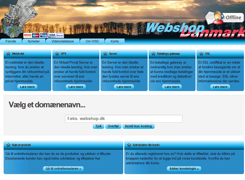 Webshop-Danmark-overview1