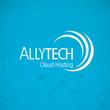 allytech logo square