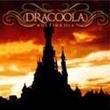 dracoola logo square