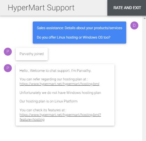 hypermart 2