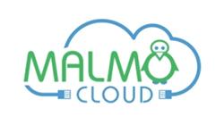 Malmö Cloud
