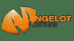 Mangelot Hosting
