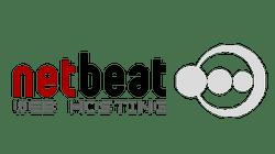 NetBeat