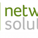 network-solutions-logo