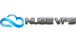 NubeVPS
