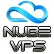 nubevps logo square