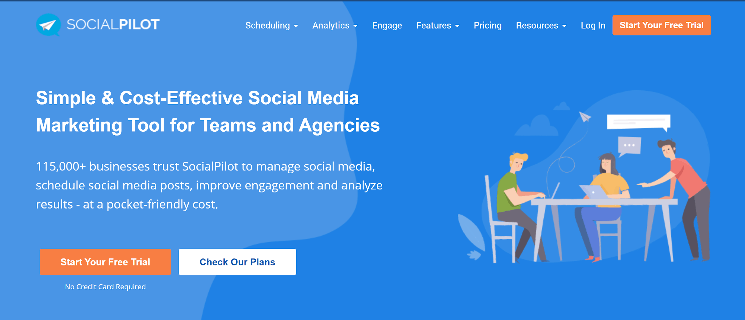 socialpilot-overview1