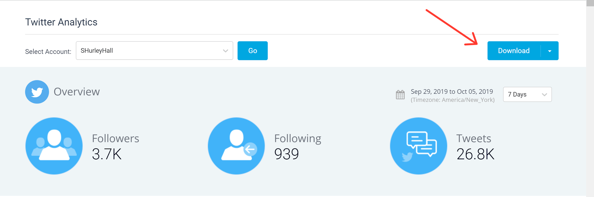 socialpilot-reporting1