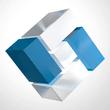 syse-logo