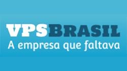VPS Brasil