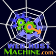 web-host-machine-logo
