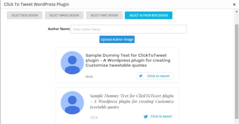 5 Best Click-to-Tweet Plugins for WordPress (and a Bonus)-image6