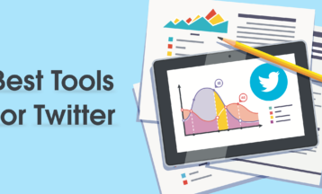 5 Best Twitter Tools – 2 Are Better, 1 Is Free (2021)