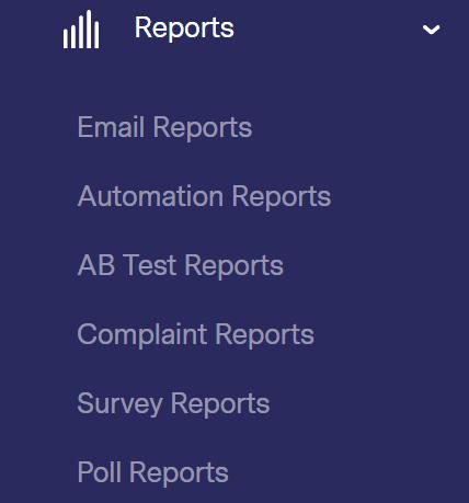 Benchmark Email Marketing – Read Analytics Like a Pro 2021-image1