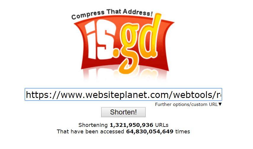 Best URL Shorteners-image9