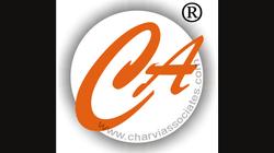 Charvi Associates