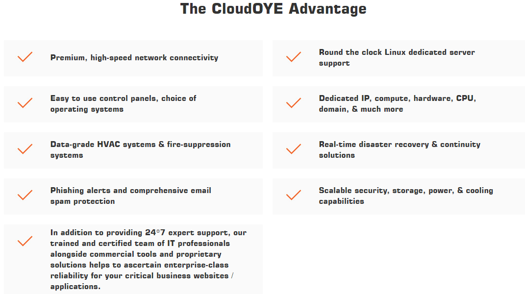 CloudOYE -overview1