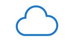 Cloudieweb