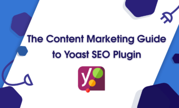 Yoast SEO – WordPress Plugin Tutorial (2020 VISUAL GUIDE)