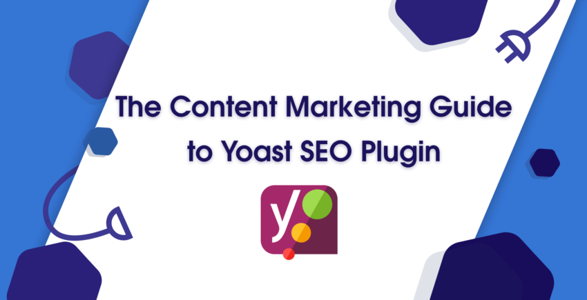 Yoast SEO – WordPress Plugin Tutorial (2019 VISUAL GUIDE)