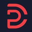 Datapacket-logo