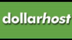 DollarHost