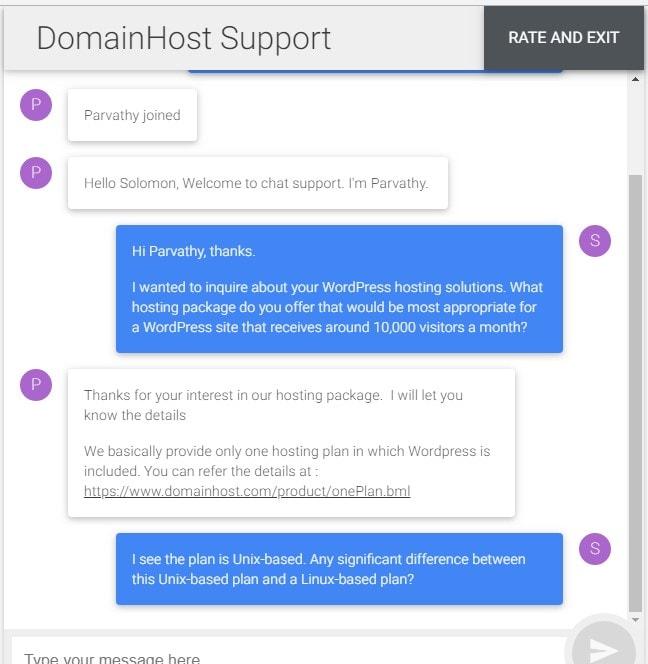 DomainHost-overview3