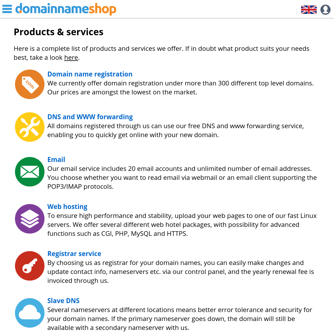 DomainNameShop-overview1