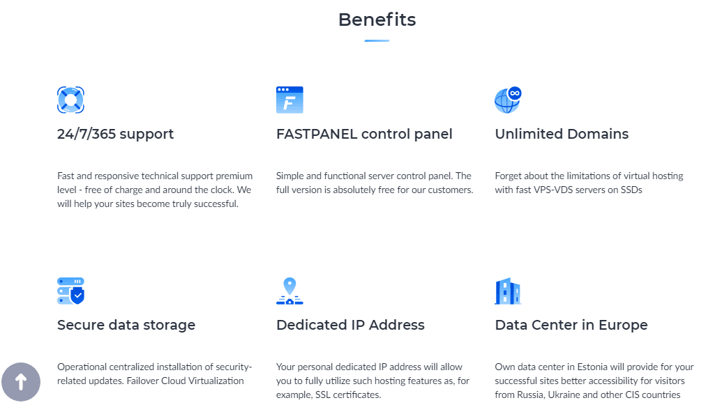 FASTVPS-overview1
