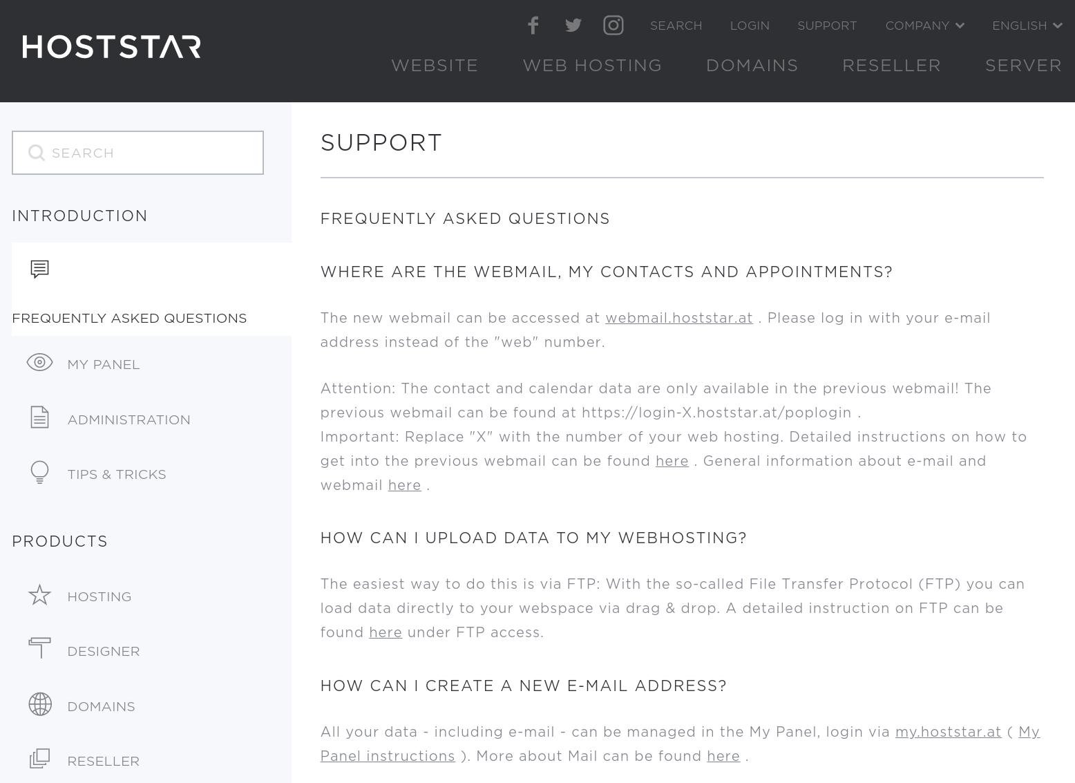 Hoststar-overview2