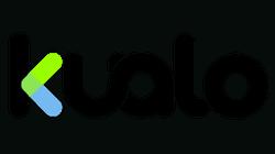 Kualo