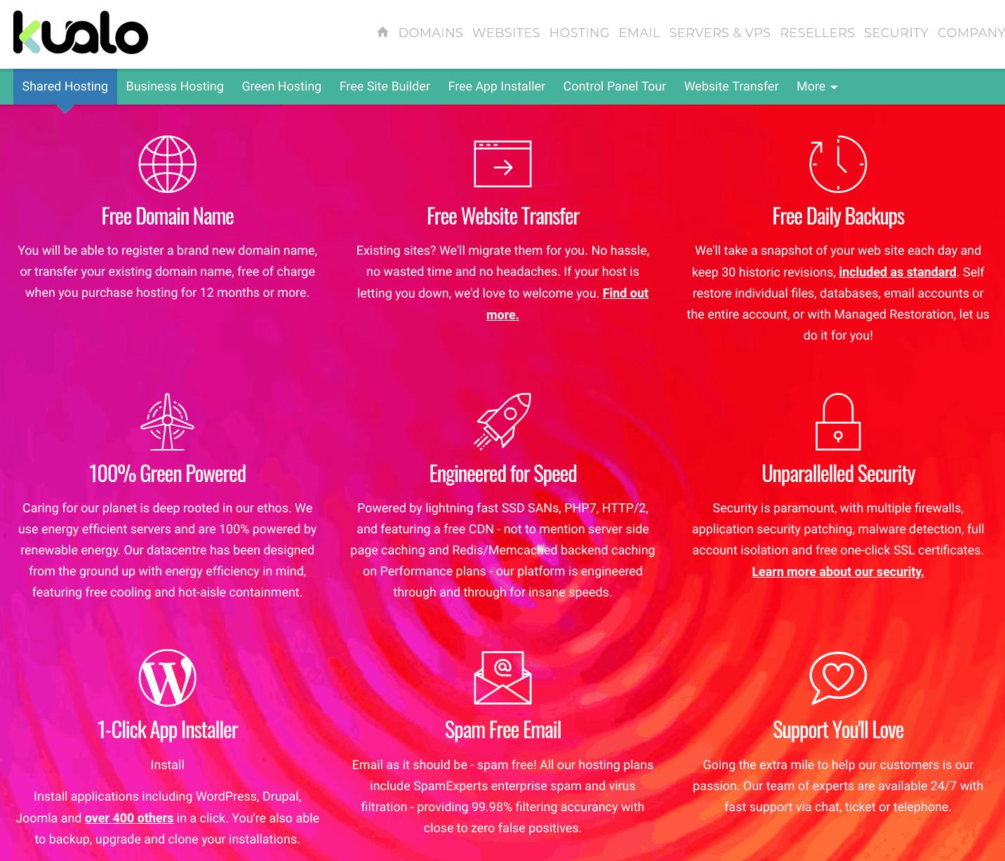 Kualo-overview1