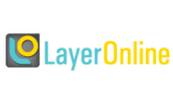 LayerOnline-alternative-logo