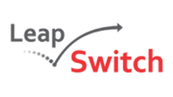 Leapswitch